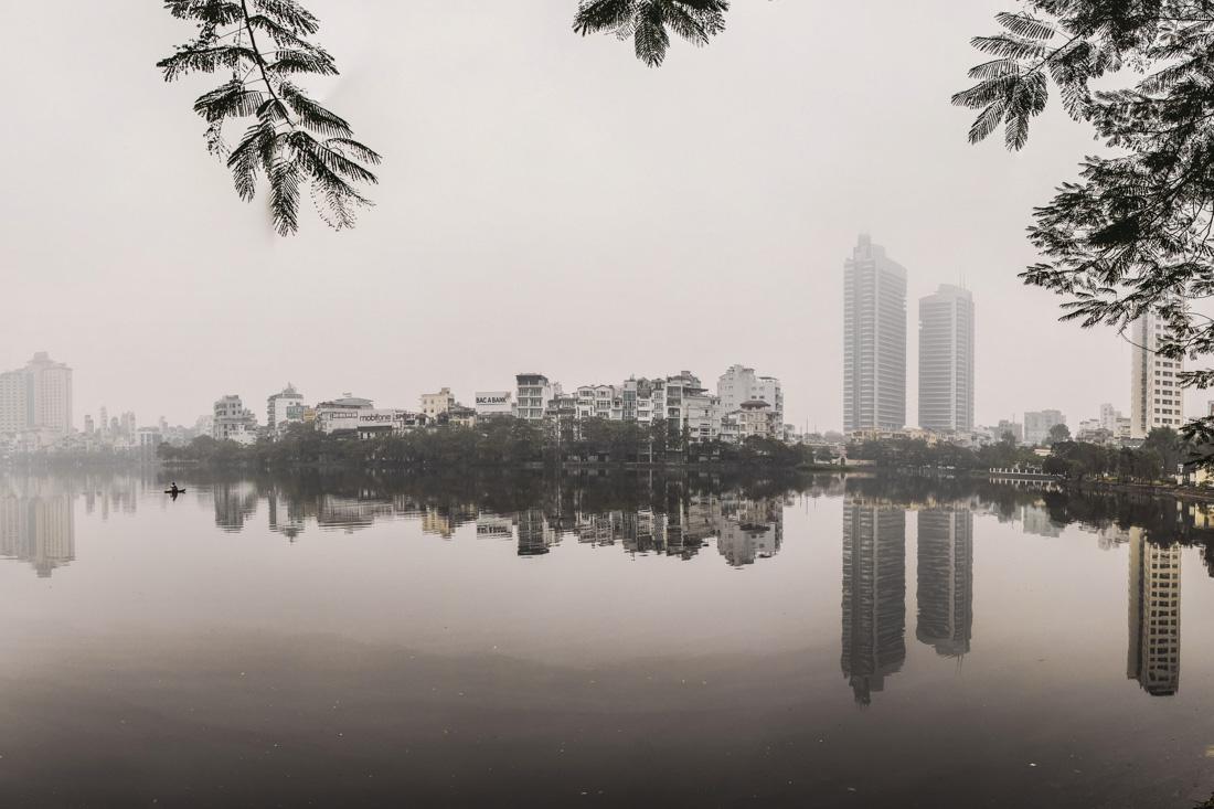 stilpirat-vietnam-hanoi-1-1 Panorama