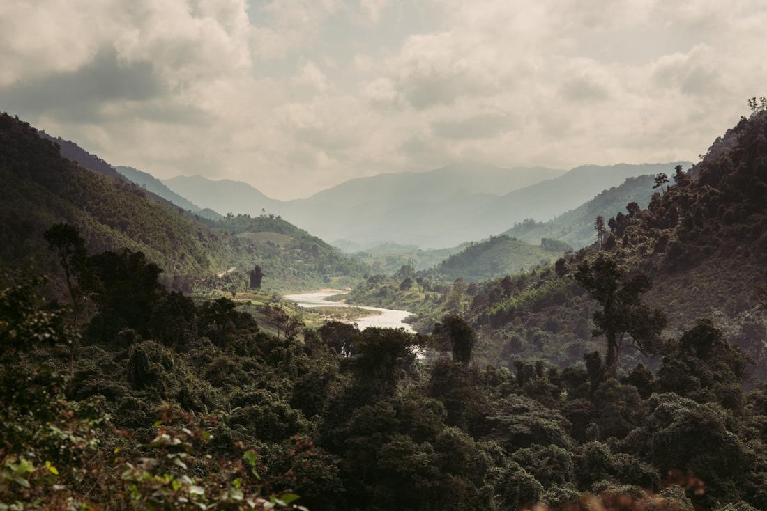vietnam-stilpirat-fotoreise-10