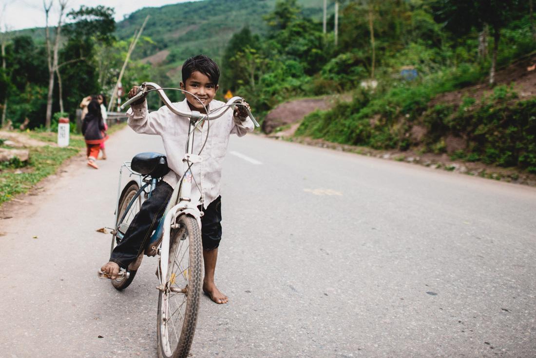 vietnam-stilpirat-fotoreise-12