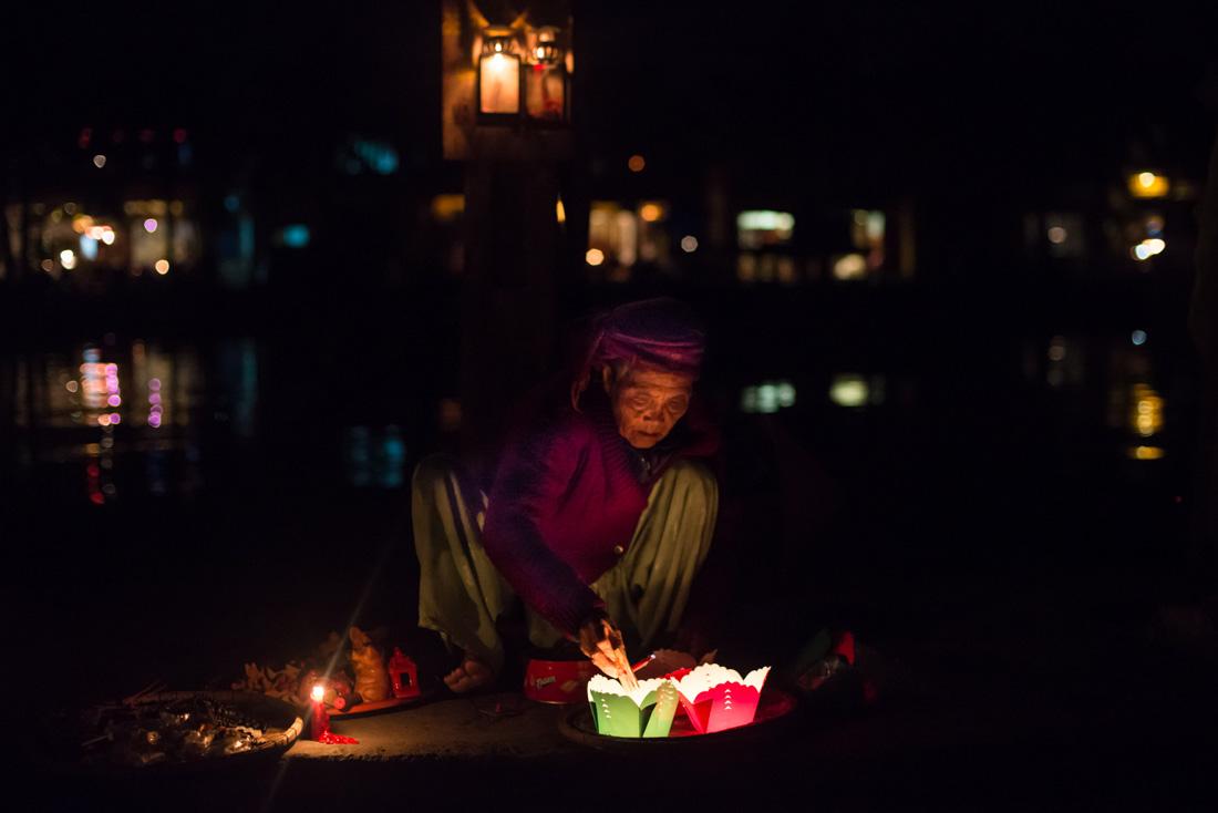 vietnam-stilpirat-fotoreise-14