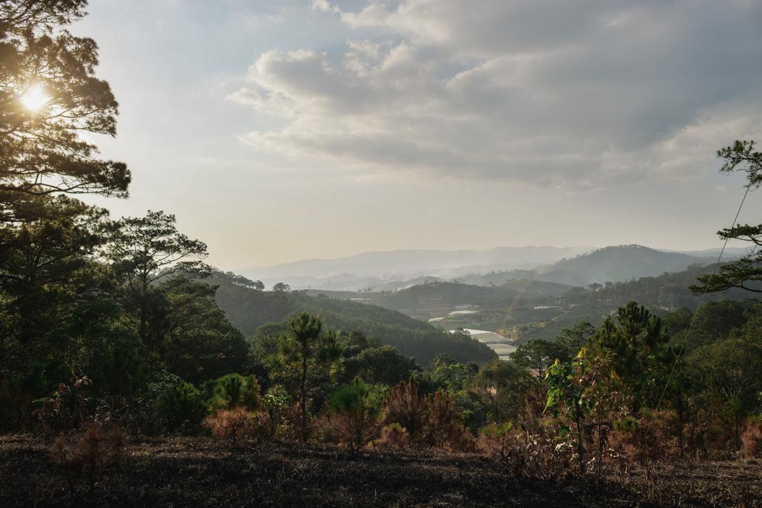 vietnam-stilpirat-fotoreise-15