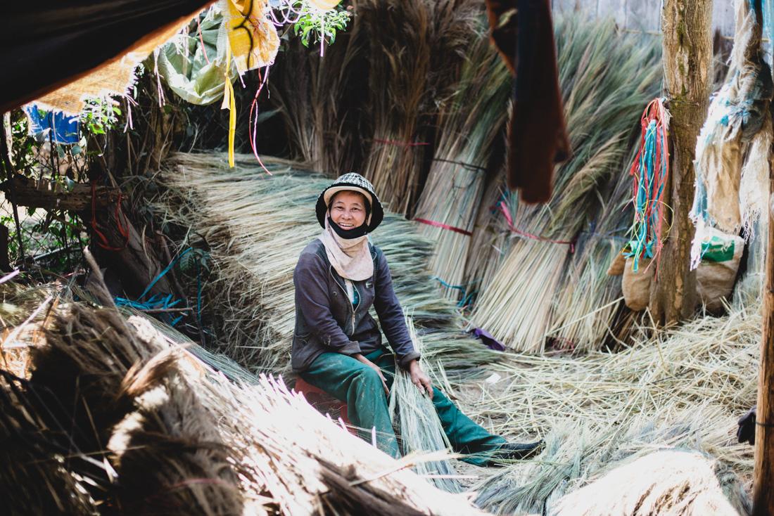 vietnam-stilpirat-fotoreise-16
