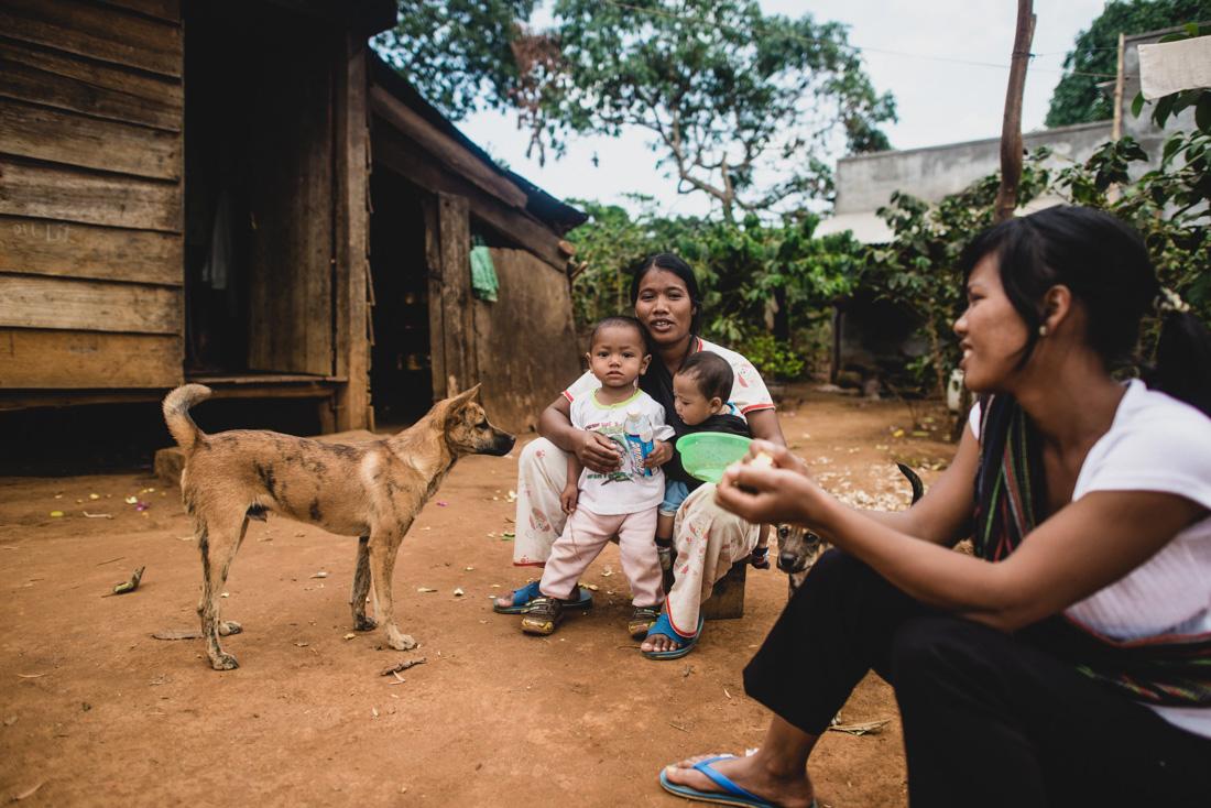 vietnam-stilpirat-fotoreise-17