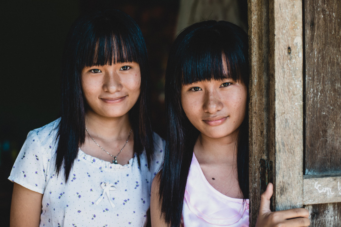 vietnam-stilpirat-fotoreise-18