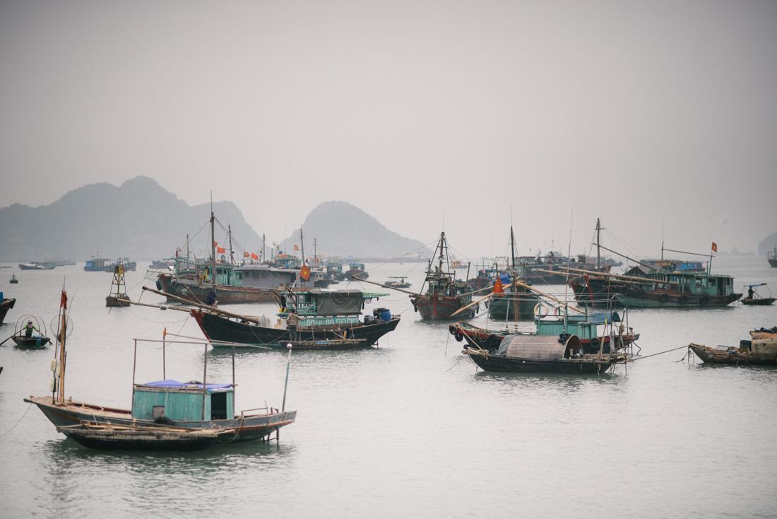 vietnam-stilpirat-fotoreise-3