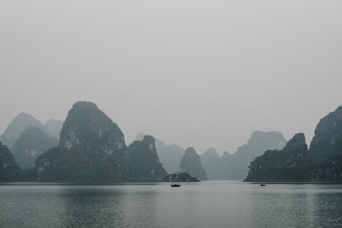 vietnam-stilpirat-fotoreise-4
