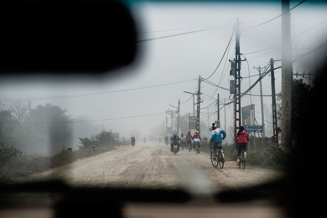 vietnam-stilpirat-fotoreise-5