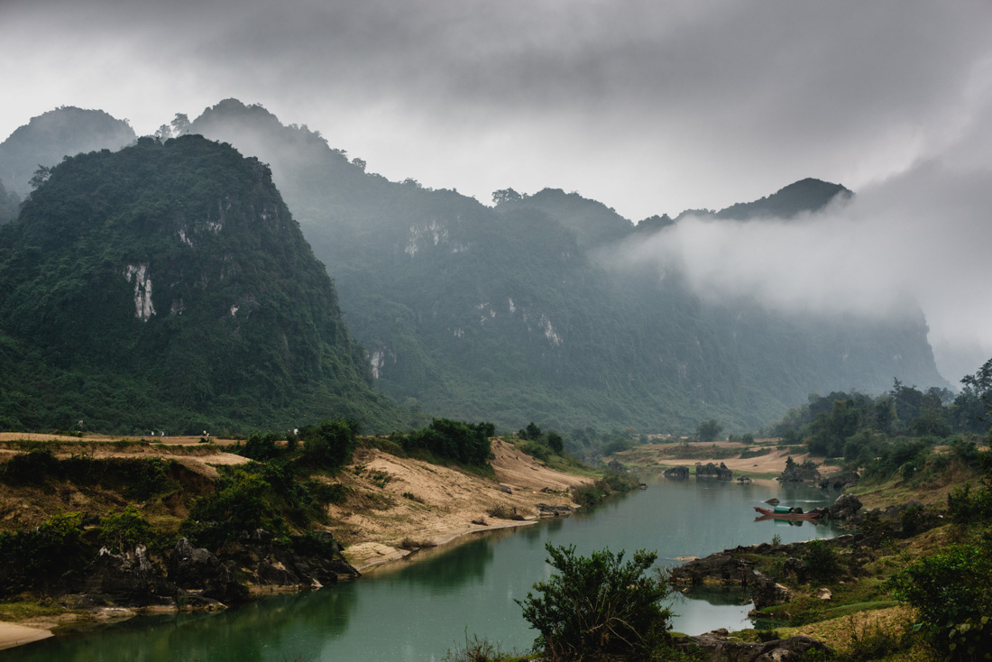 vietnam-stilpirat-fotoreise-6
