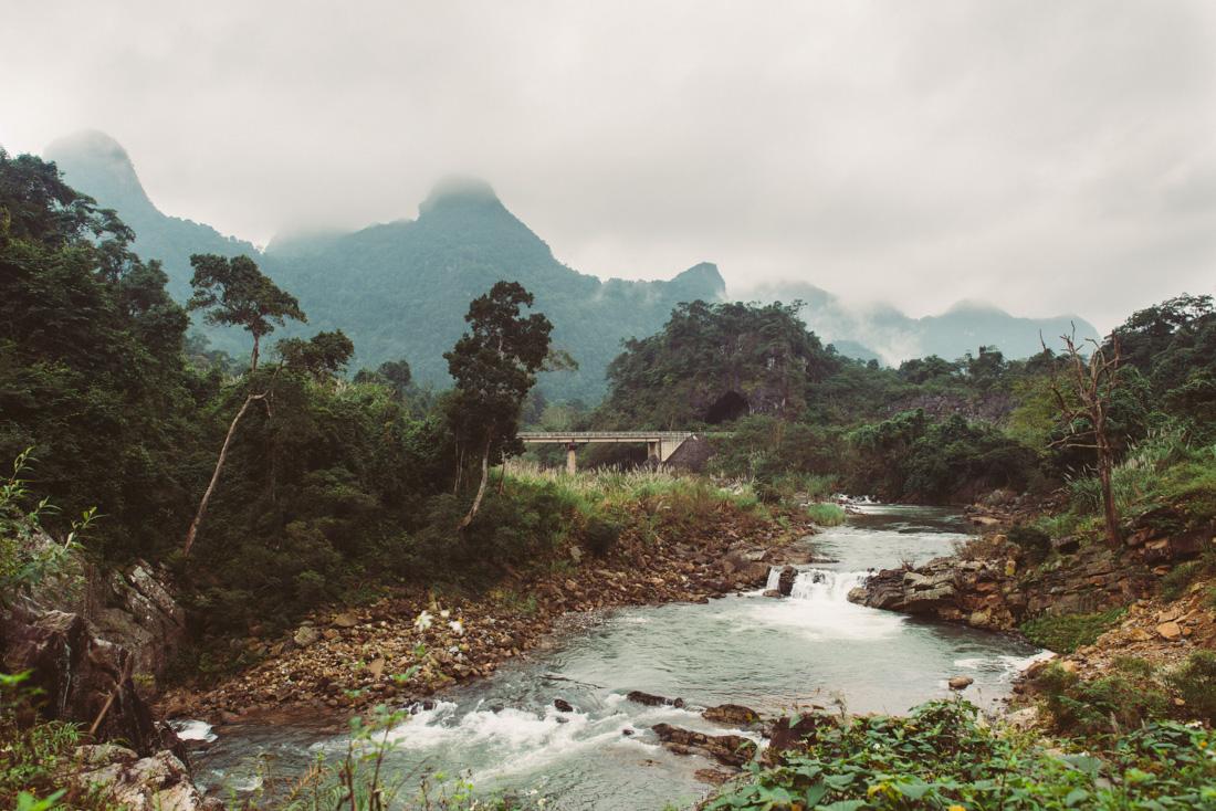 vietnam-stilpirat-fotoreise-7