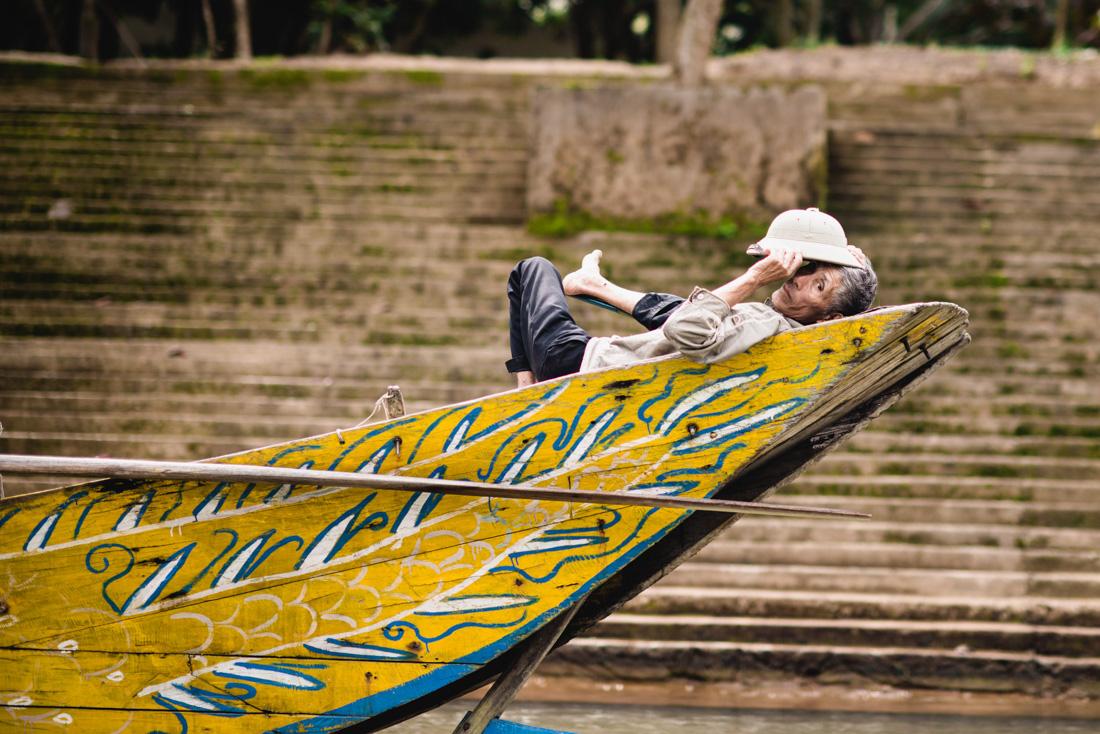 vietnam-stilpirat-fotoreise-9