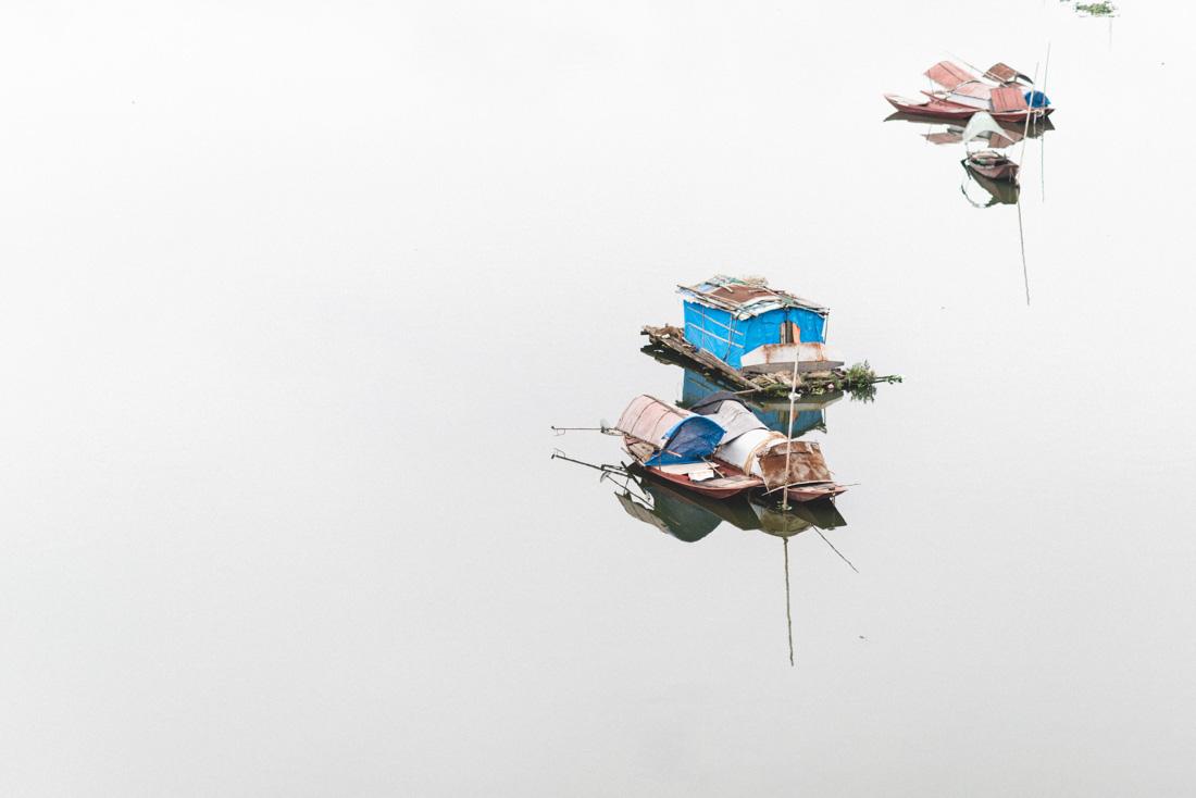 vietnam-stilpirat-fotoreise