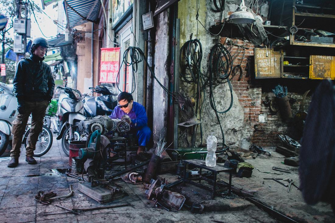 vietnam_stilpirat-20-2