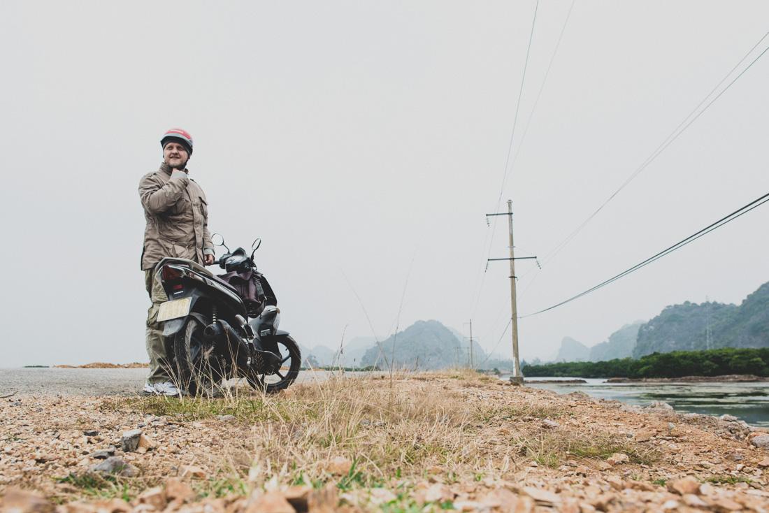 vietnam_stilpirat-20-3