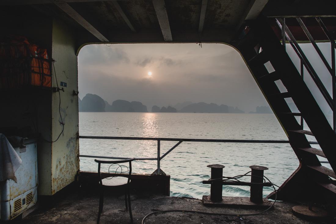 vietnam_stilpirat-20-4