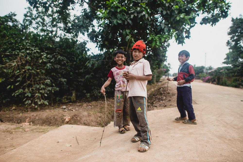 vietnam_stilpirat-20