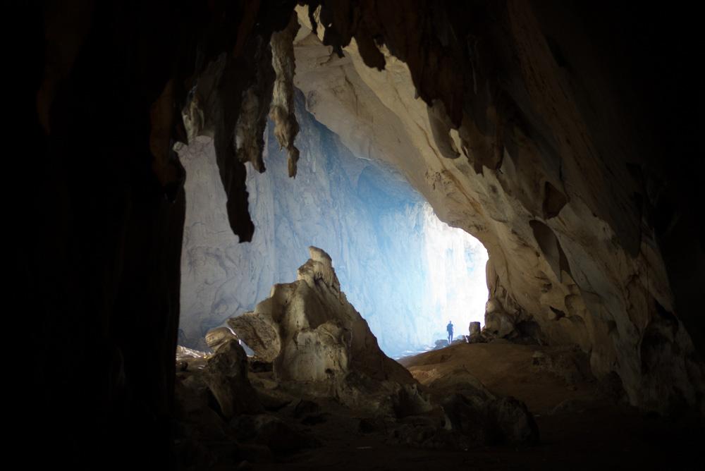 AbenteuerVietnam Tourblog (11 von 12)