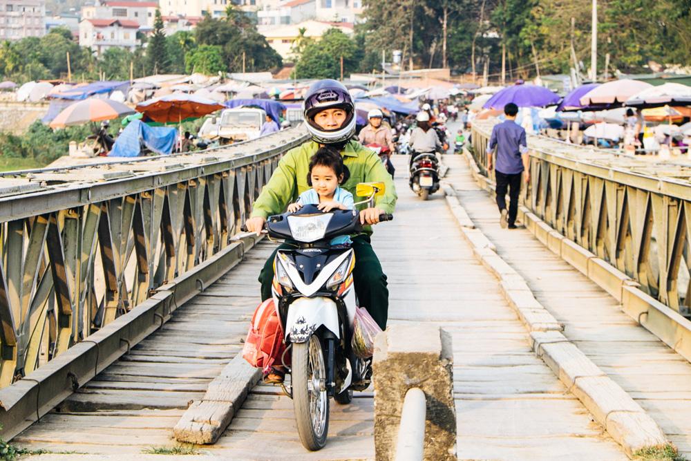 AbenteuerVietnam Tourblog (6 von 12)