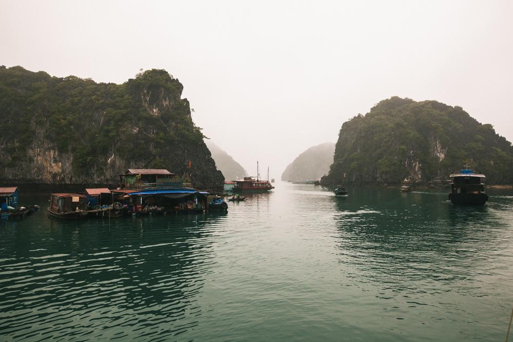 Vietnam02_Jennifer 01IMG_5537