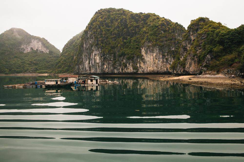 Vietnam02_Jennifer 04IMG_5934
