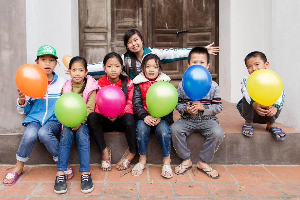 abenteuer_vietnam_daniela (3)