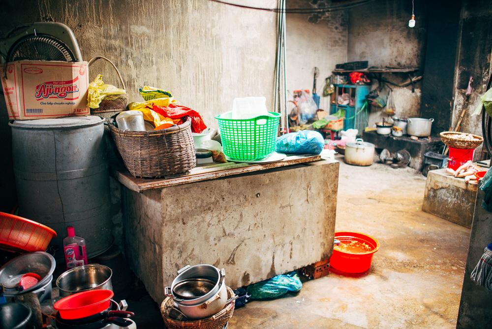 abenteuer_vietnam_tanja_2 (8)