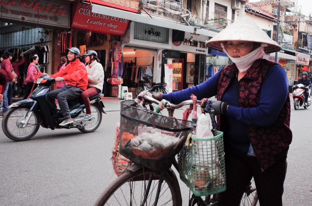 abenteuervietnam-1