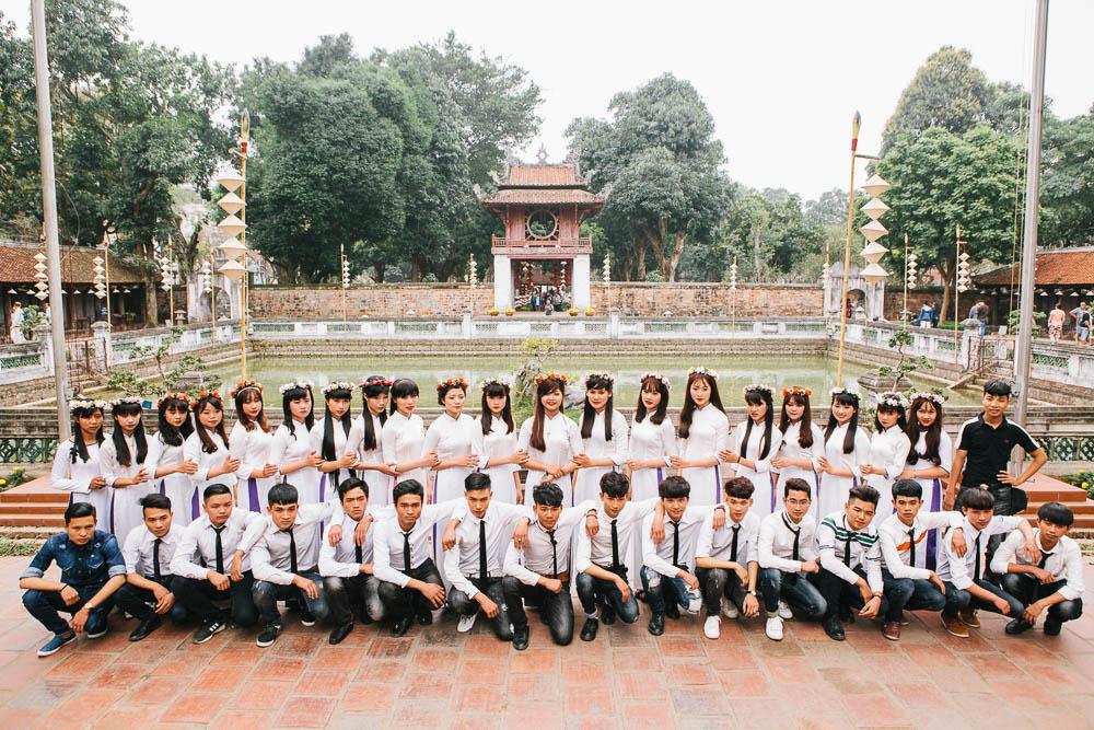abenteuervietnam-5
