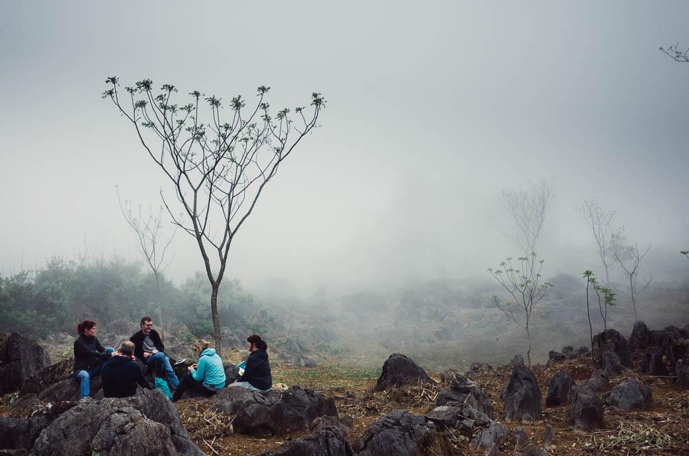 abenteuervietnam_stilpirat-2