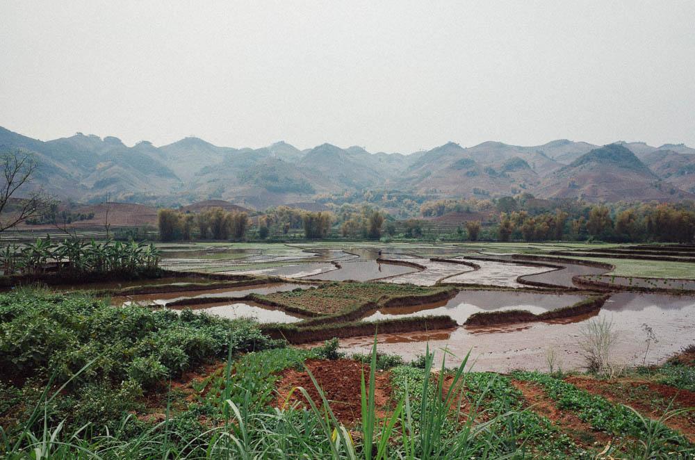 abenteuervietnam_stilpirat-3