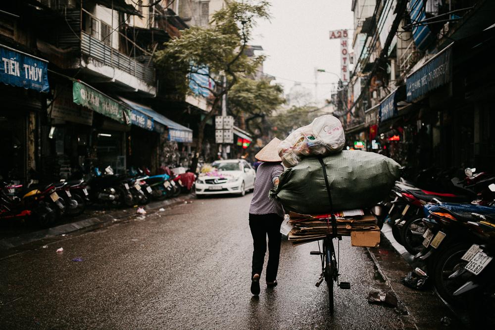 Abenteuer_Vietnam_Tourblog_Yannick_Hanoi_001