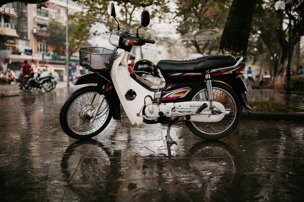 Abenteuer_Vietnam_Tourblog_Yannick_Hanoi_002