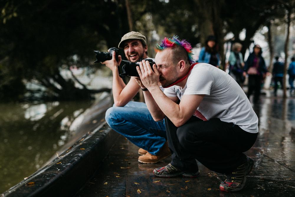 Abenteuer_Vietnam_Tourblog_Yannick_Hanoi_004