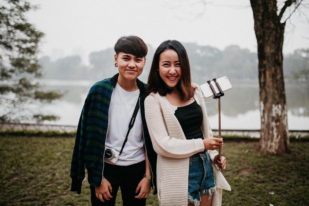 Abenteuer_Vietnam_Tourblog_Yannick_Hanoi_005
