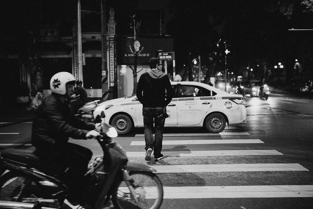 Abenteuer_Vietnam_Tourblog_Yannick_Hanoi_008
