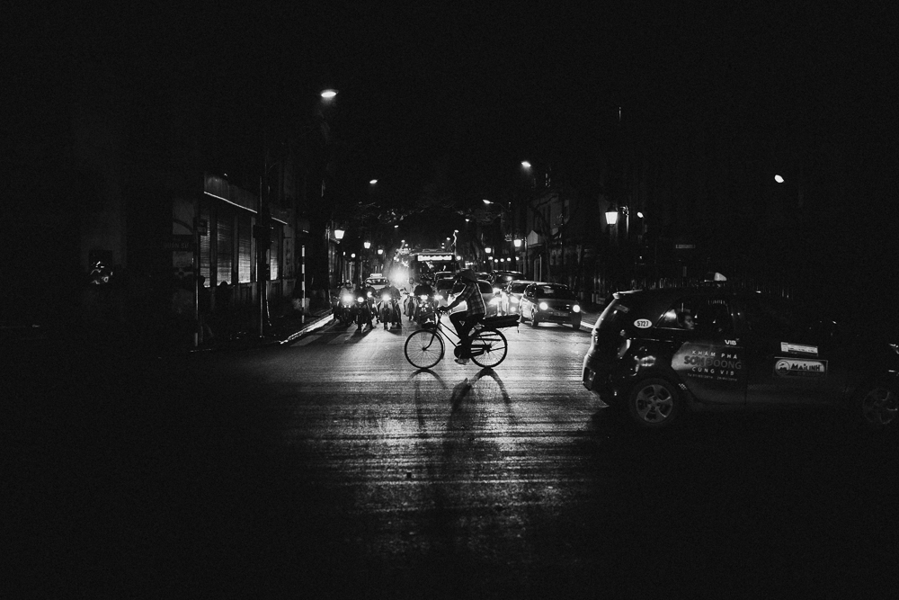 Abenteuer_Vietnam_Tourblog_Yannick_Hanoi_009