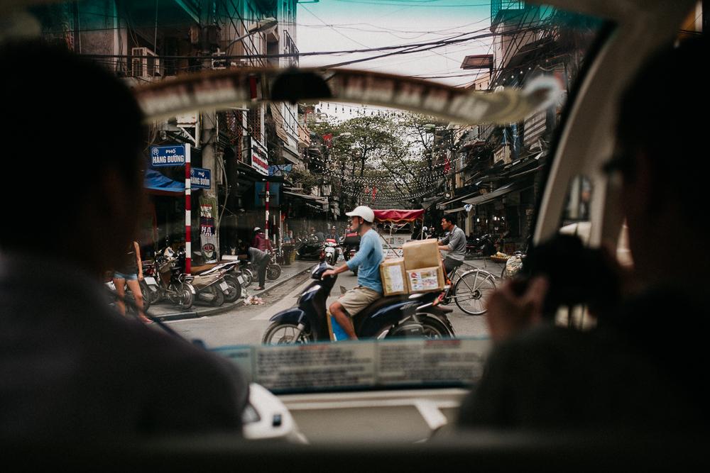 Abenteuer_Vietnam_Tourblog_Yannick_Hanoi_013