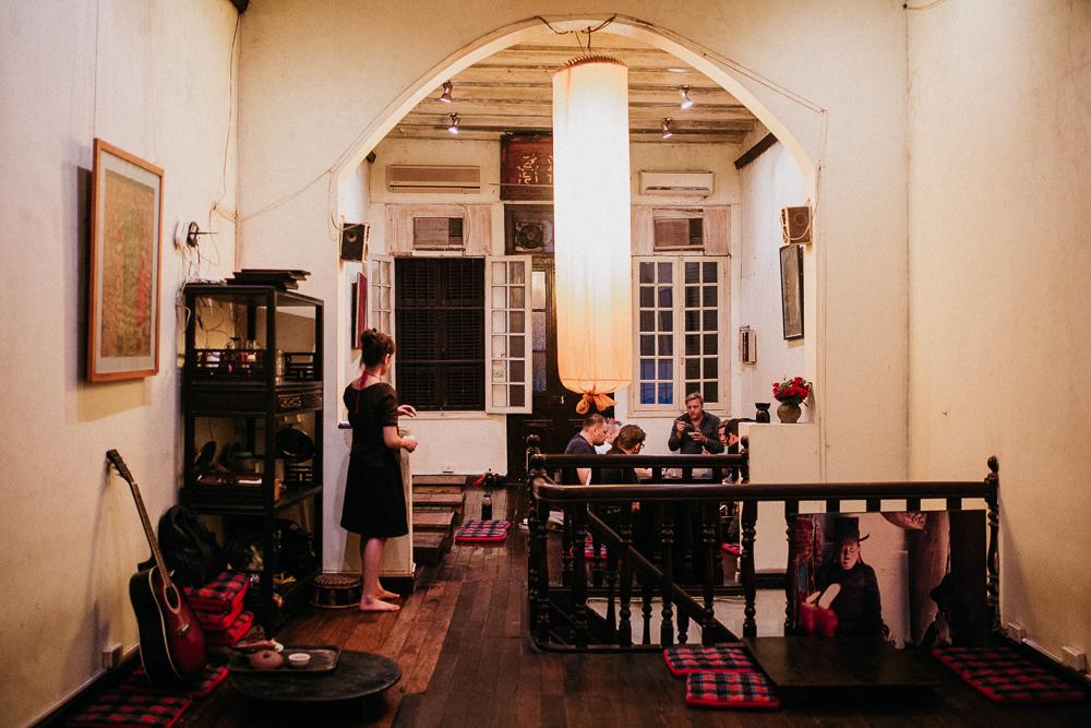 Abenteuer_Vietnam_Tourblog_Yannick_Hanoi_018