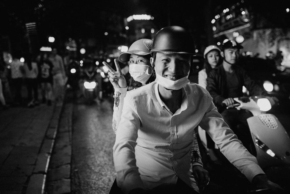 Abenteuer_Vietnam_Tourblog_Yannick_Hanoi_021
