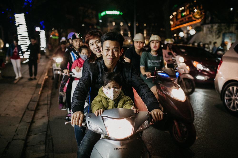 Abenteuer_Vietnam_Tourblog_Yannick_Hanoi_022
