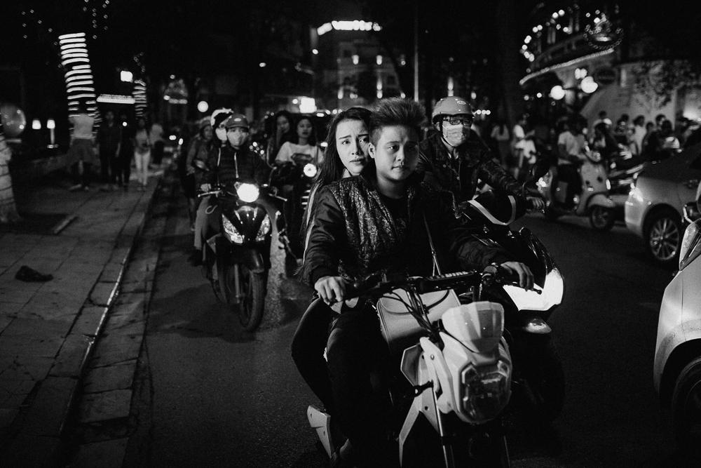 Abenteuer_Vietnam_Tourblog_Yannick_Hanoi_023