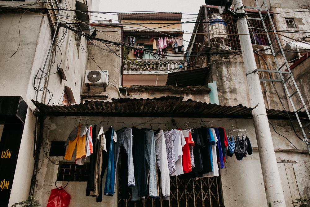 Abenteuer_Vietnam_Tourblog_Yannick_Hanoi_027