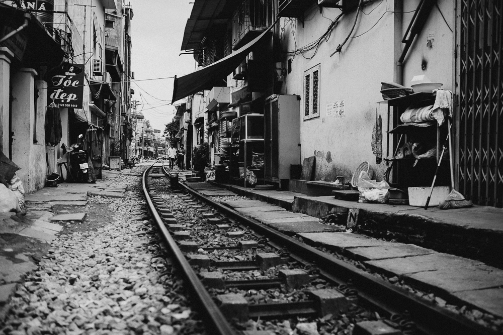 Abenteuer_Vietnam_Tourblog_Yannick_Hanoi_028