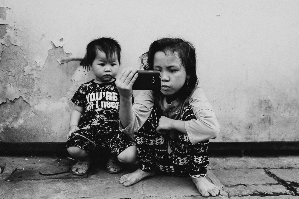 Abenteuer_Vietnam_Tourblog_Yannick_Hanoi_029