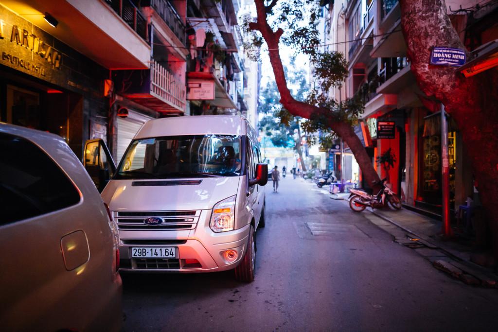 Vietnam-Marc-160405-0411