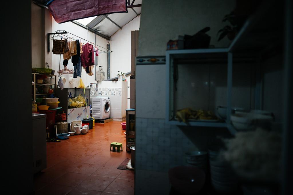 Vietnam-Marc-160405-0442