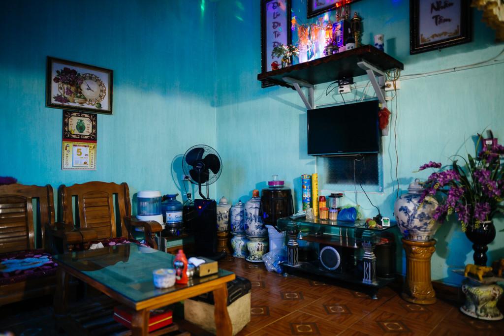 Vietnam-Marc-160405-0446