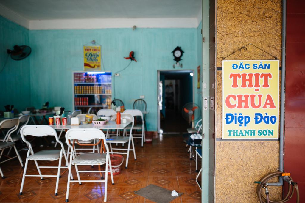 Vietnam-Marc-160405-0472