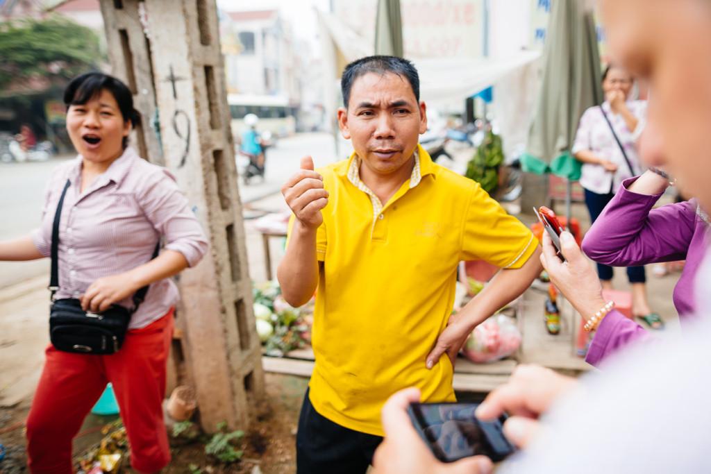 Vietnam-Marc-160405-0481