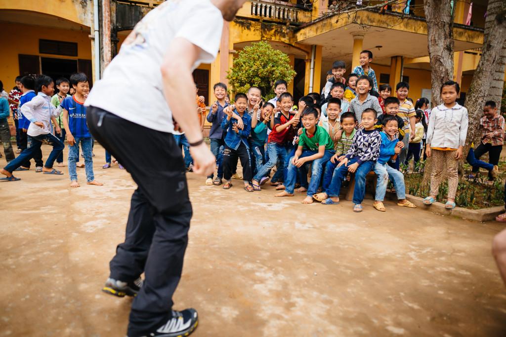 Vietnam-Marc-160405-0486