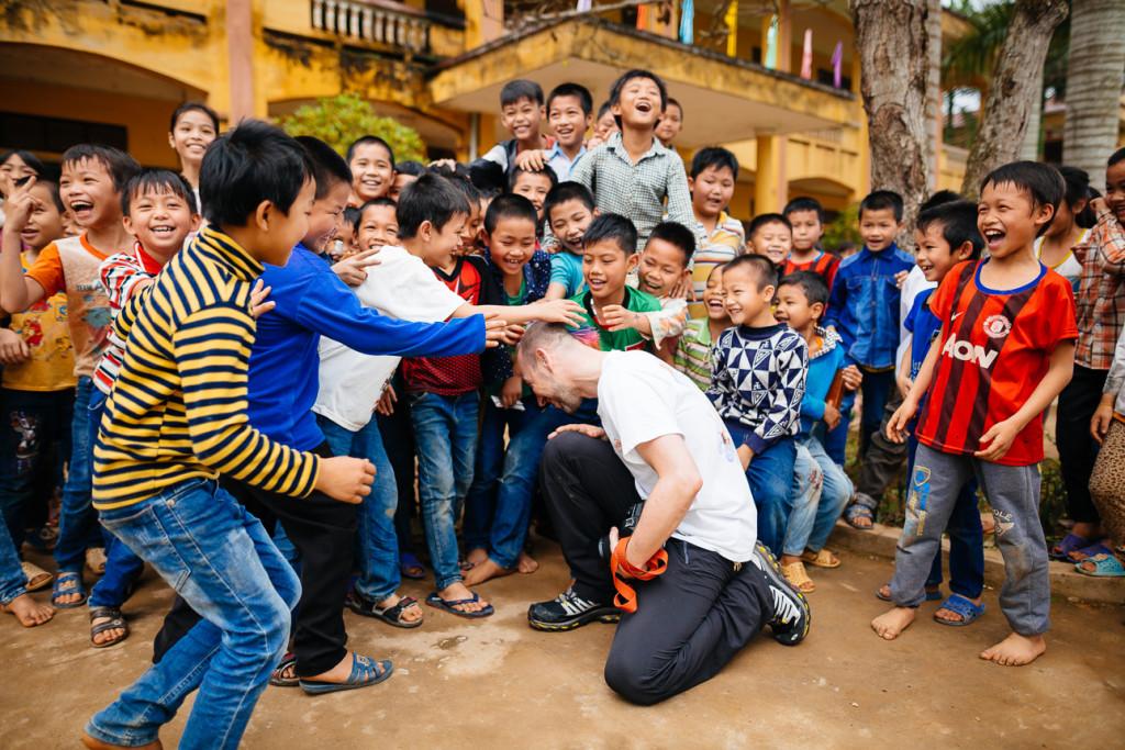 Vietnam-Marc-160405-0488